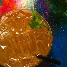 #hulksmash #cocktail