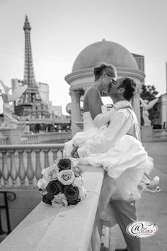 Las vegas engagement pic must have not as an engagement for Crazy las vegas weddings