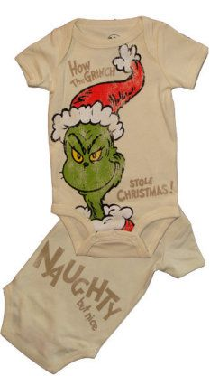 Dr Suess Onesies I Need These Future Baby Needs Baby Baby