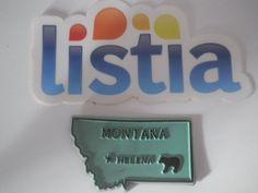Montana State Magnet  http://www.listia.com/auction/20623436-montana-state-magnet
