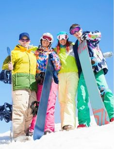 February Family Ski Package Deal Austria with Siegi Tours Holidays Tours Holidays, Family Ski Holidays, Ski Austria, Ski Deals, Ski Packages, Ski Lift, Adventure Holiday, Package Deal, Fun Events