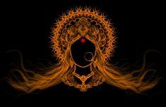 Ugadi, falls in the month of Chaitra , Pratipada Shukla Paksha Thiti Maa Kali Images, Durga Images, Lord Shiva Hd Images, Durga Maa Pictures, Ganesha Pictures, Maa Durga Image, Durga Kali, Durga Puja, Shiva Art