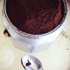 #caffè #coffeetime #instaphoto #italy #love #cucchiaino #cuore #twitter #instapic #instamoment #instalike #frasitwitter #favorite #bestphoto