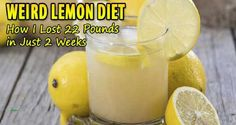 Lemons are a zesty, alkaline-promoting, and refreshing fruit that provides your body with various health benefits. Health Benefits of Lemon Lemons are packed with numerous ...
