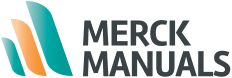 Merck Manuals For the Professional -  see medical topics tabs (articles and podcasts)