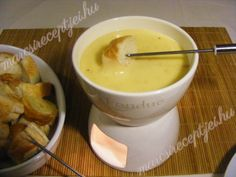 My Maps makes it easy for you to create beautiful maps and share them with others. Fondue, Cheese, Ethnic Recipes