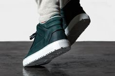 Vans Authentic Decon Schwarz Damen Sneakers Günstig Online