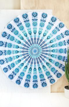 I have wanted this for forever, it is so fudging gorgeous! 😍😍😍😍😍😍😍😍 the love I had for this shop! Competition, Bb, Mandala, Outdoor Blanket, Spirit, Bohemian, Tapestry, My Love, Shop