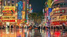 Le Japon est un des pays les plus connus et les plus intéressantspour de nombreuses raisons. Il possède également des repas, coutumes et traditions très particulières. Si à tout moment, vous avez l'occasion d'y aller, vous devriez alors connaître les coutumes du lieu et de savoir quoi oú... #Japon http://socialbuzz.fr/10-choses-que-vous-ne-devriez-jamais-faire-au-japon/