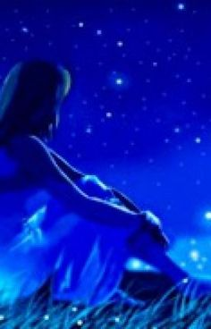 #wattpad #de-todo Sera verdad que nuestro lugar esta en las estrellas?...