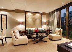 Hotels in Olaya Riyadh   Al Faisaliah Hotel - Photo Gallery   Five Star Hotels in Riyadh