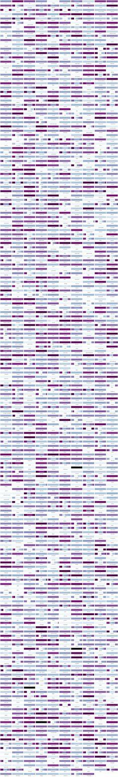 d4016d03e81890dfd8ae0ad184203ca9.jpg 553×3,635 ピクセル