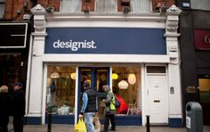 Designist, Dublin Dublin, Great Places, Kitchen Design, Irish, Shops, Woodworking, Outdoor Decor, Shopping, Home Decor