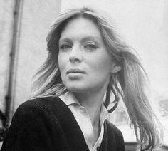 Nico 1965-07-22