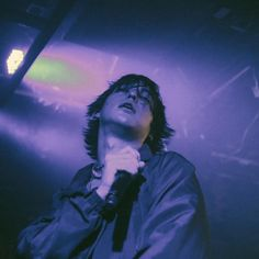more pictures of joji miller - iv Photo Wall Collage, Picture Wall, Filthy Frank Wallpaper, Dancing In The Dark, Slow Dance, My Sun And Stars, Purple Aesthetic, Aesthetic Pictures, Pretty People