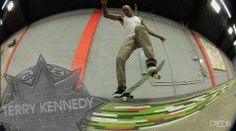 Terry Kennedy Full Clip Friday - http://DAILYSKATETUBE.COM/terry-kennedy-full-clip-friday/ - http://www.youtube.com/watch?v=vaaRMy1qOI8&feature=youtube_gdata  Terry Kennedy Full Clip Friday. Filmed and edited by Spanish Mike TV. Follow Terry: @terrykennedyfs Follow Mike: @spanishmiketv Stay up to date: http://www.prod84.com. - clip, friday, full, kennedy, terry