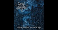 """Listen to """"Where Shadows Forever Reign"""" posted by Apple Metal on Apple Music."""