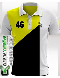 We Redesign Our Polo for You Camisa Polo, Tshirt Branding, Mens Polo T Shirts, Retro Fashion, Mens Fashion, Mode Hijab, My T Shirt, How To Look Pretty, Shirt Style