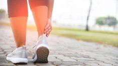 Jutta Gustafsberg neuvoo: Karista kesän ilokilot! 11 tavallista ruoka-ainetta, joilla läski lähtee - Laihdutus - Ilta-Sanomat Outdoor Activities, Exercise, Ejercicio, Excercise, Work Outs, Workout, Sport, Field Day Activities, Exercises