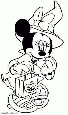 Best Make Your Own Halloween Coloring Pages - http ...