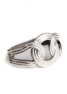Dreamweaver Bracelet $12.00