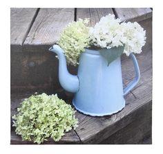 Thuis tuin on pinterest for Decoratie voor terras