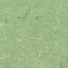 Gerbad Vinyl Floor Bathroom Pinterest Vinyls And Floors