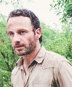 rick grimes walking dead | Rick Grimes, The Walking Dead | The Walking Dead