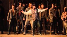 Verdi - Il Trovatore Full (Metropolitan Opera 2011) HD