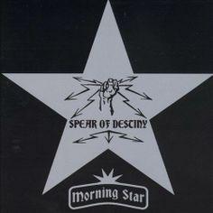 Spear of Destiny - Morning Star