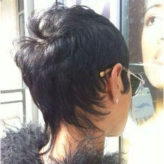 60 Stylist Back View Short Pixie Haircut Hairstyle Ideas https://fasbest.com/60-stylist-back-view-short-pixie-haircut-hairstyle-ideas/