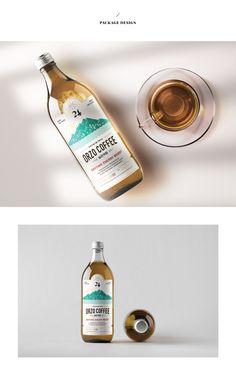 다음 @Behance 프로젝트 확인: \u201c24 O'CLOCK Brand & Package Design Project\u201d https://www.behance.net/gallery/51658835/24-OCLOCK-Brand-Package-Design-Project