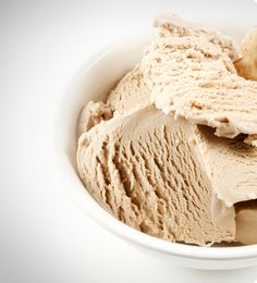 Baileys Ice cream!!!!!!!!!!!!!!!!