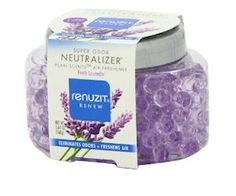 Renuzit Pearl Scents - Free After Coupon at Kmart!