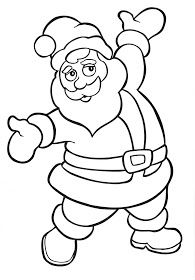 The elves and fairies of Ludi: Christmas images Christmas Images, Christmas Colors, Christmas Projects, Christmas Holidays, Easy Felt Crafts, Crafts For Kids, Coloring Books, Coloring Pages, Christmas Coloring Sheets