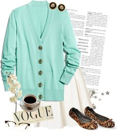 """""""He was trying to skip rocks on the ocean."""" by stereograce ❤ liked on Polyvore"""