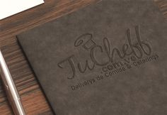 Logotipo - TuCheff.com.ve
