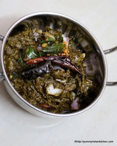 Gongura pachadi or gongura pickle is widely made pickle all across andhra pradesh mainly across the andhra region. It is eaten as a side dish with roti/rice