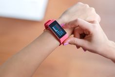 Benefits of a Fitness Tracker That You Might Not Know About http://www.apartmenttherapy.com/6-get-moving-benefits-of-a-fitness-tracker-you-might-not-even-think-of-244693?utm_campaign=crowdfire&utm_content=crowdfire&utm_medium=social&utm_source=pinterest