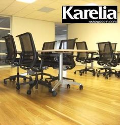 "KARELIA PARQUET  פרקט עץ קרליה להשיג בחנות יורם פרקט טל: 050-9911998 אהוד קינמון 29 אזה""ת בת-ים http://www.2all.co.il/web/Sites1/yoram-parquet/PAGE15.asp"