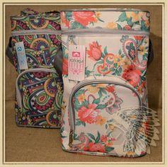 porta termo de tela - Buscar con Google Diaper Bag, Lunch Box, Wallet, Sewing, Crochet, Pattern, How To Make, Crafts, Diy