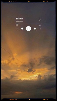 Aesthetic Songs, Film Aesthetic, Aesthetic Anime, Aesthetic Pictures, Eerie Photography, Sunrise Photography, Landscape Photography, Love Quotes Wallpaper, Sunset Wallpaper