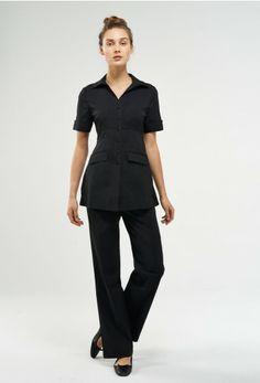 Massage Uniform 71