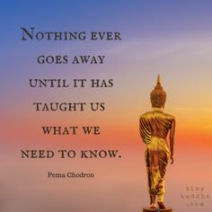 Tiny Buddha: Wisdom Quotes, Letting Go, Letting Happiness In Buddhist Quotes, Spiritual Quotes, Wisdom Quotes, Positive Quotes, Motivational Quotes, Inspirational Quotes, Enlightenment Quotes, Buddhist Teachings, Christ Quotes