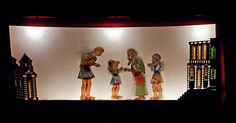 Karagiozis Puppets, School Ideas, Education, Projects, Fun, Painting, Inspiration, Log Projects, Biblical Inspiration