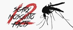 Mosquitoes are considered the most dangerous creatures on the planet, responsible for more human deaths each year than sharks, snakes, bears and lions combined.