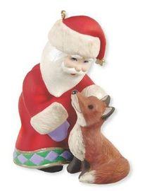2012 A Visit from Santa #4