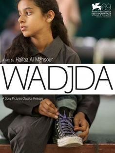 Wadjda (2012) - MovieMeter.nl