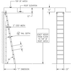Ship S Ladder Barn Components Gt Accessories Gt Ladders