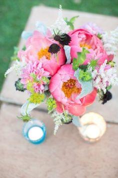 Branch Design Studio ,  Dana Cubbage Photography ,  historic venue ,  Real Wedding ,   ,
